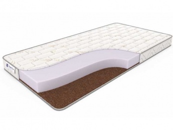 Купить матрас Dreamline Slim Roll Hard  (145х200)